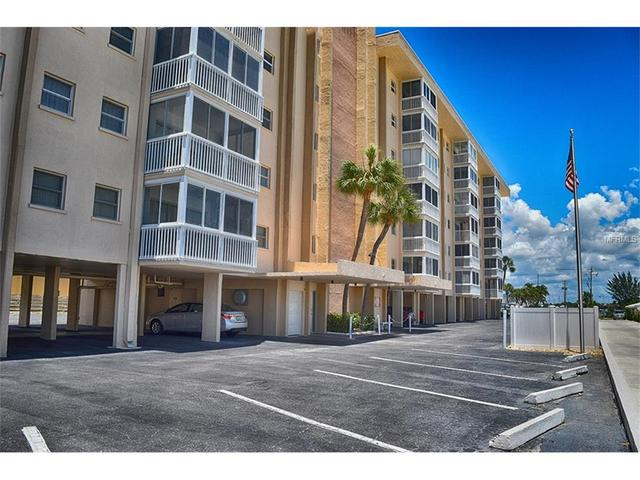1255 Tarpon Center Dr #309, Venice, FL 34285