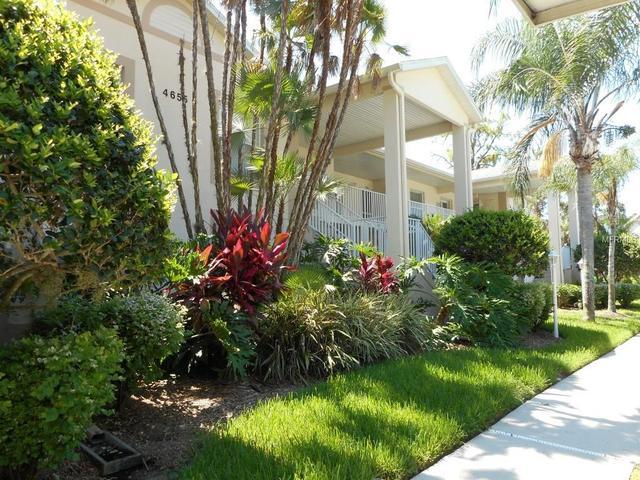 4655 Tower Hill Ln #2425, Sarasota, FL 34238