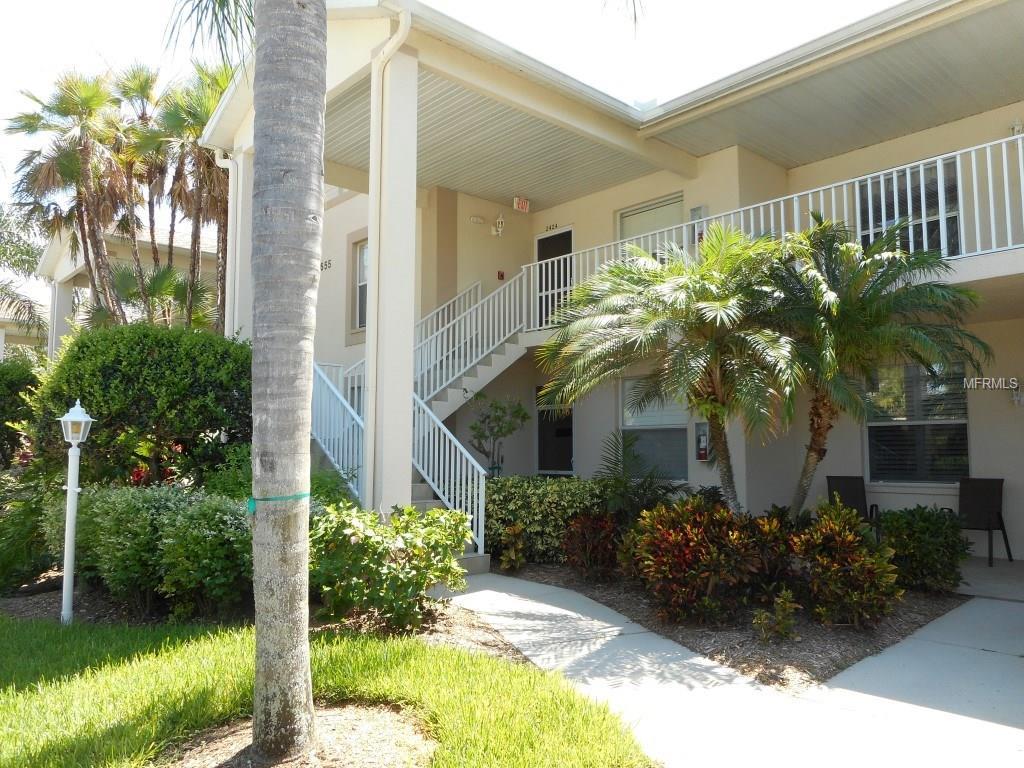 4655 Tower Hill Lane #2425, Sarasota, FL 34238