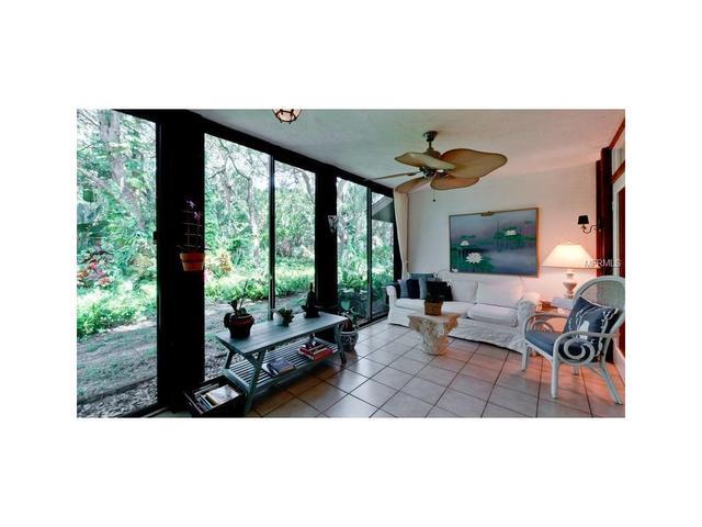 3352 Thornwood Rd #3352, Sarasota, FL 34231