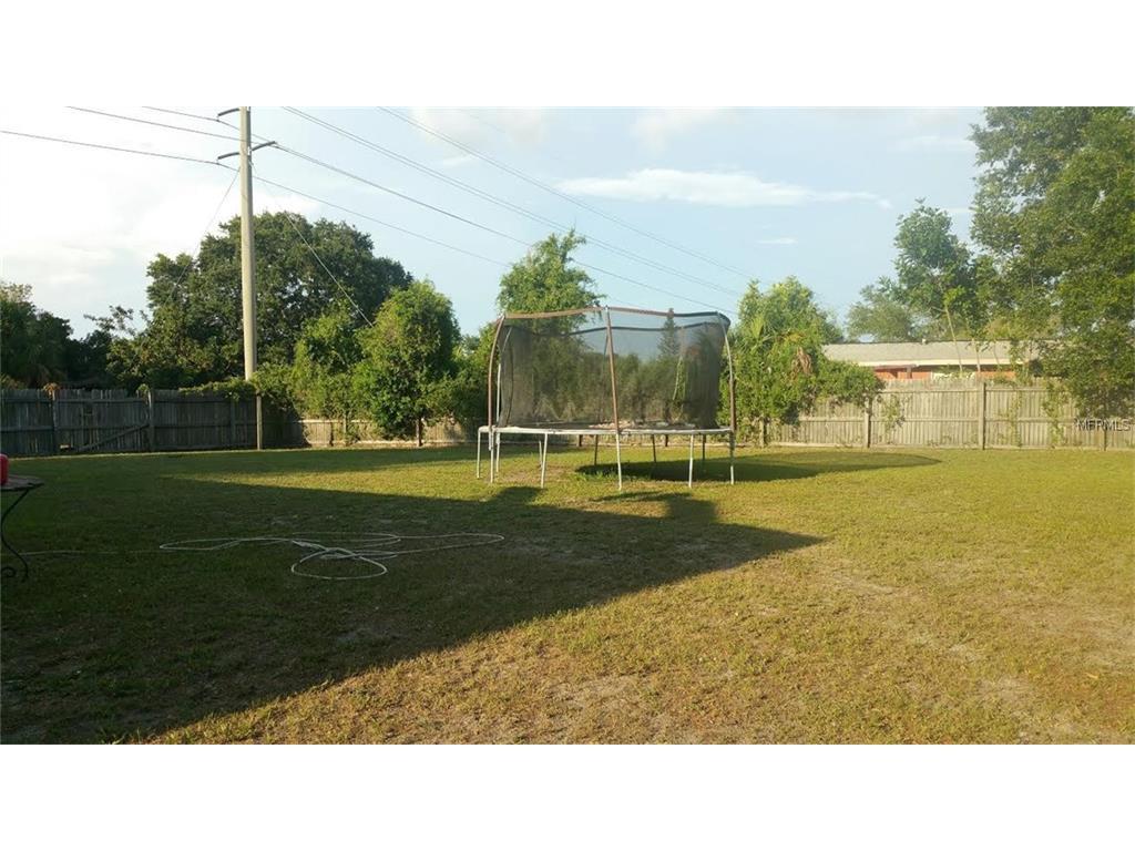 2260 Lockwood Lake Circle W, Sarasota, FL 34234