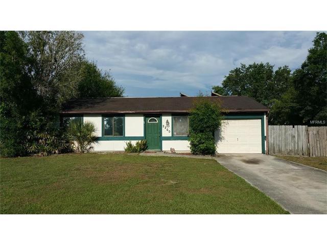 2260 Lockwood Lake Cir W, Sarasota, FL 34234