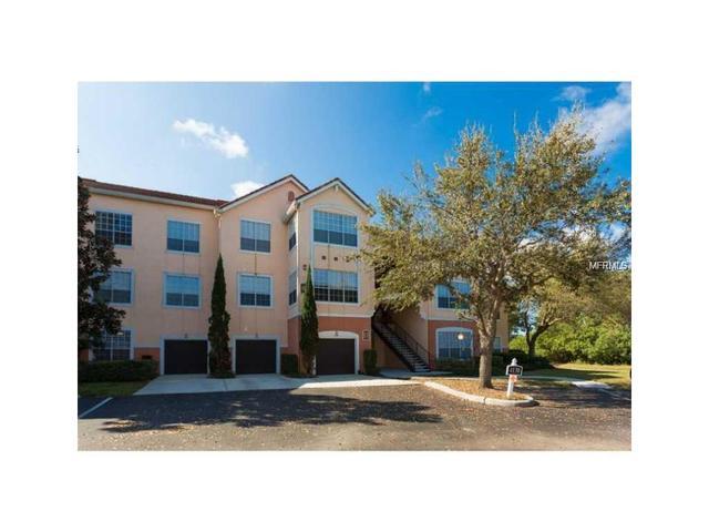 4110 Central Sarasota Pkwy #126, Sarasota, FL 34238