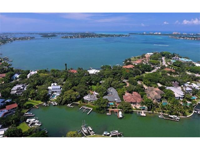 1465 Hillview Dr, Sarasota, FL 34239