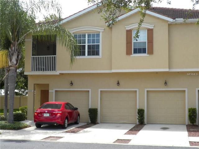 3635 Parkridge Cir #10-101, Sarasota, FL 34243