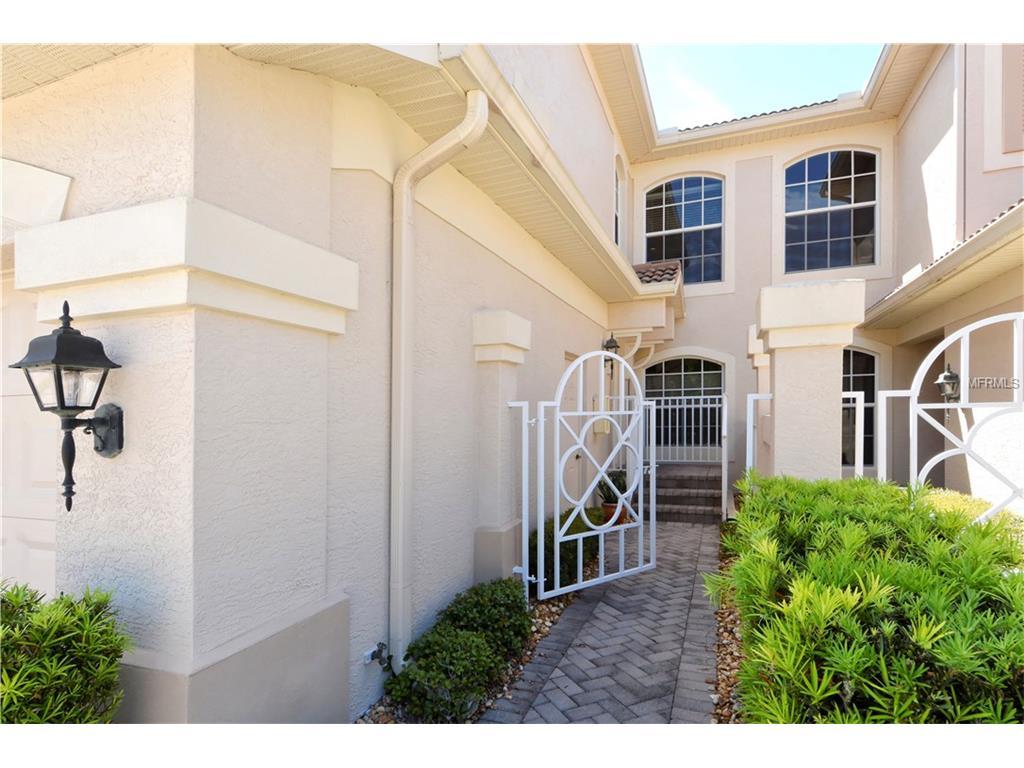 4485 Cinnamon Drive #apt, Sarasota, FL 34238