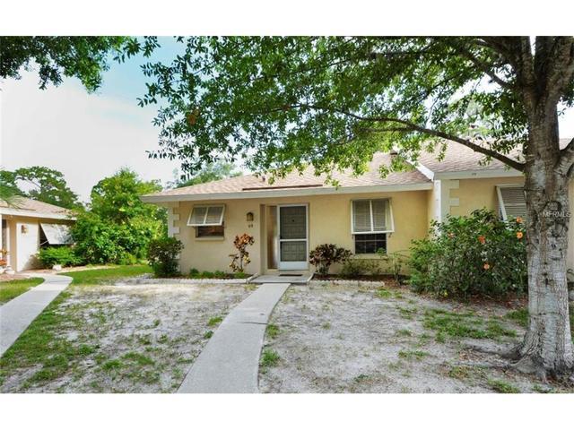 719 N Jefferson Ave #719, Sarasota, FL 34237