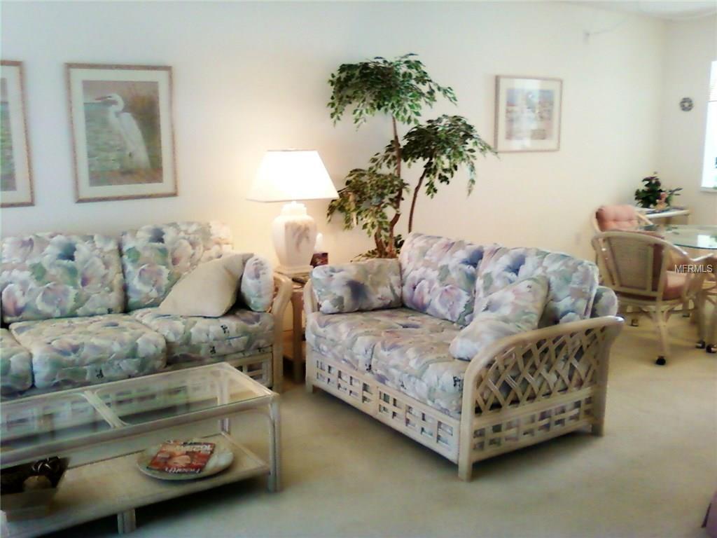 5211 Wedgewood Lane #18, Sarasota, FL 34235
