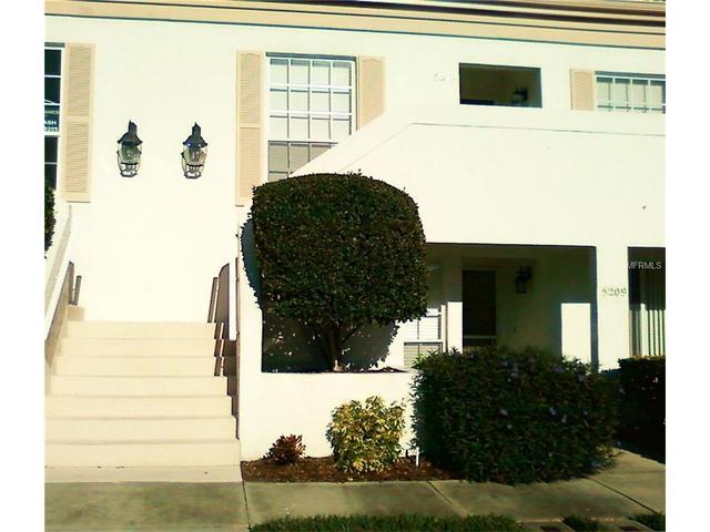 5211 Wedgewood Ln #18, Sarasota, FL 34235