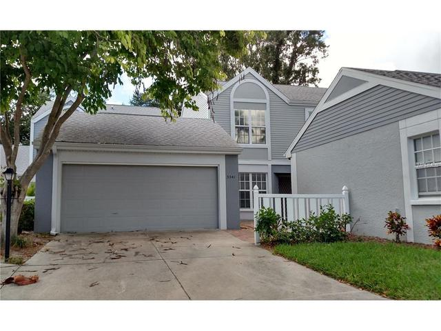 3541 51st Ave W #325, Bradenton, FL 34210