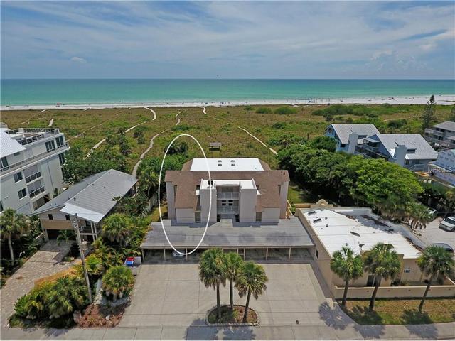 524 Beach Rd #A, Sarasota, FL 34242