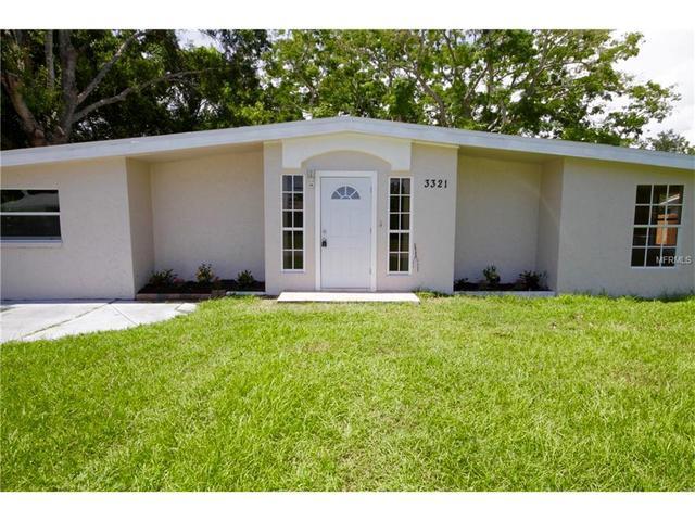 3321 Glouster St, Sarasota, FL 34235