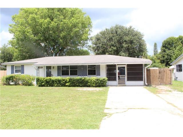 1207 21st Ave W, Palmetto, FL 34221
