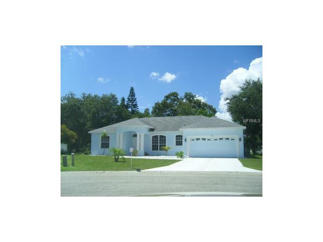 806 70th Dr E, Sarasota, FL 34243