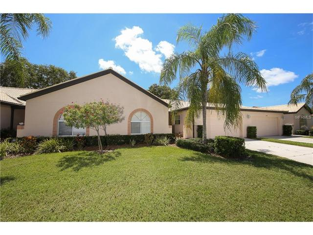 4189 Vallarta Ct #3023, Sarasota, FL 34233