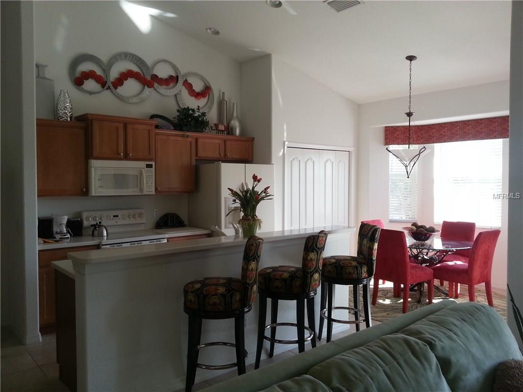 1011 Fairway Cove #203, Bradenton, FL 34212