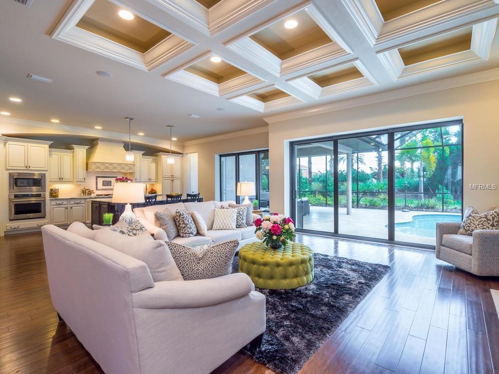14809 Secret Harbor Place, Lakewood Ranch, FL 34202