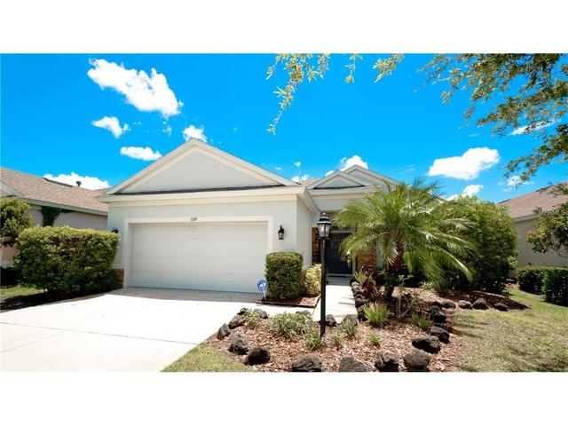 6337 Golden Eye Gln, Lakewood Ranch, FL 34202