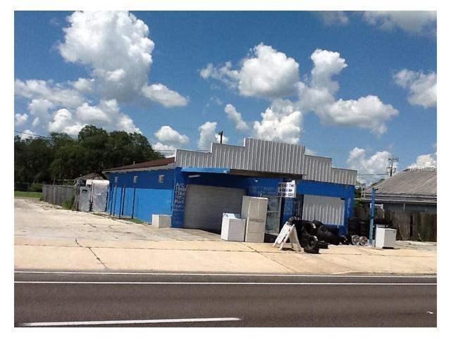 2310 Us Highway 92, Lakeland, FL 33801