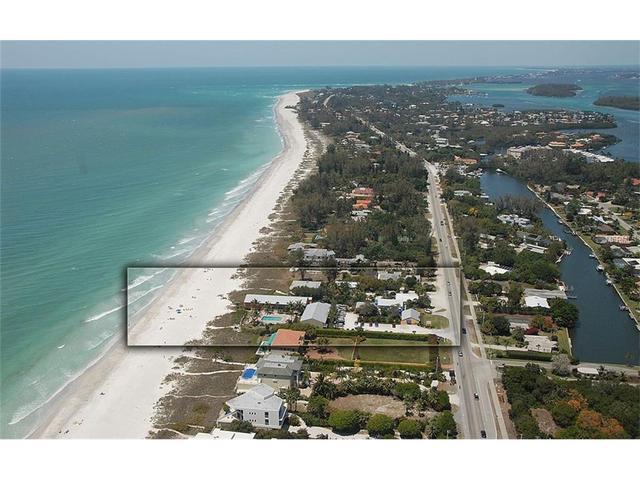 5841 Gulf Of Mexico Dr #256, Longboat Key, FL 34228
