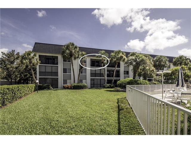 5600 Beach Way Dr #302, Sarasota, FL 34242