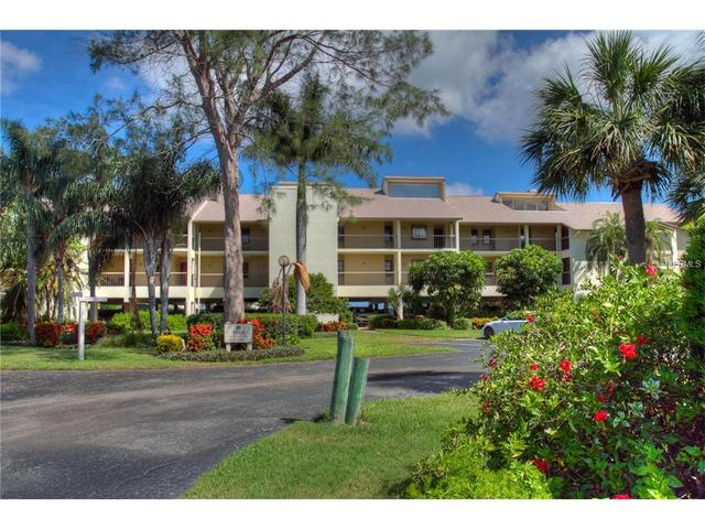 open house bradenton beach fl real estate homes for sale