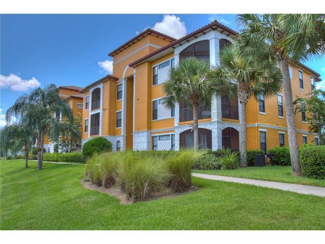 8351 38th Street Cir E #101, Sarasota, FL 34243