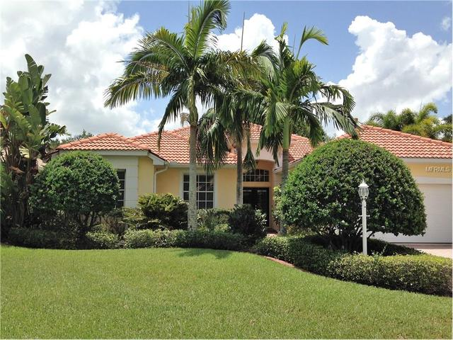 6828 Bay Hill Dr, Lakewood Ranch, FL 34202
