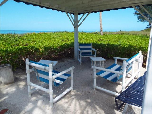 5591 Gulf Of Mexico Dr #3, Longboat Key, FL 34228