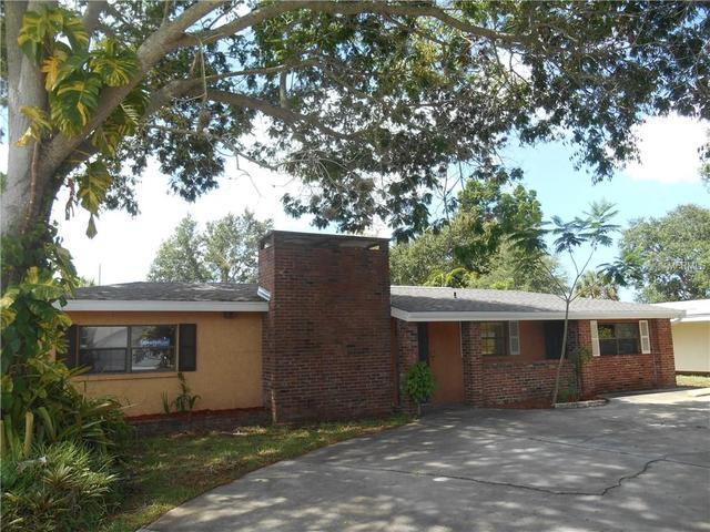 3302 52nd Avenue Dr W, Bradenton, FL 34207
