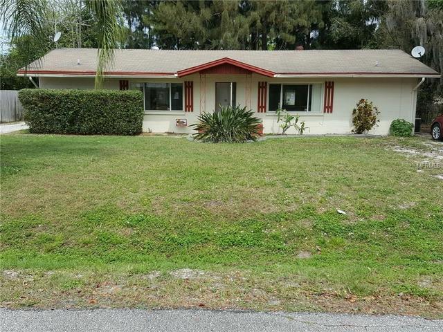 2727 Parma St, Sarasota, FL 34231