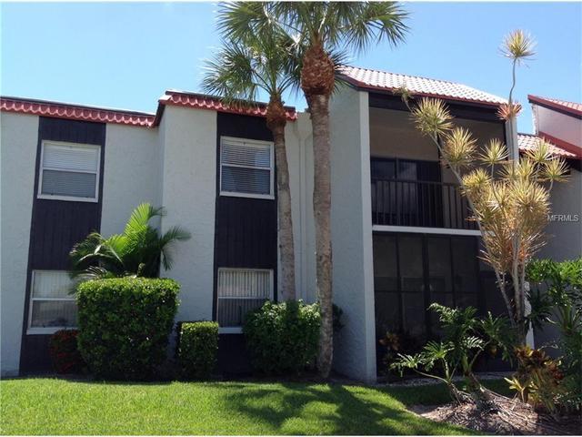 3279 Beneva Rd #201, Sarasota, FL 34232