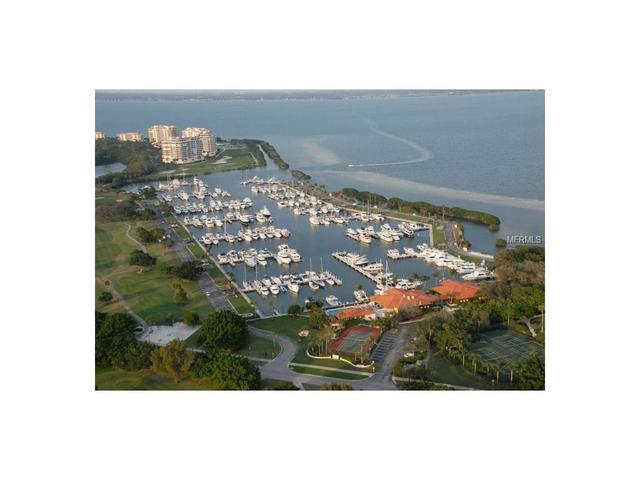 2800 Harbourside Dr #E-13, Longboat Key, FL 34228