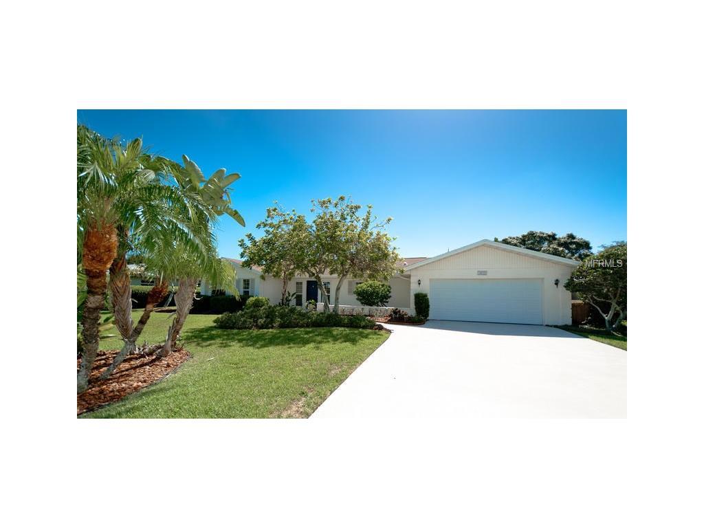 3618 Torrey Pines Way Sarasota, FL 34238