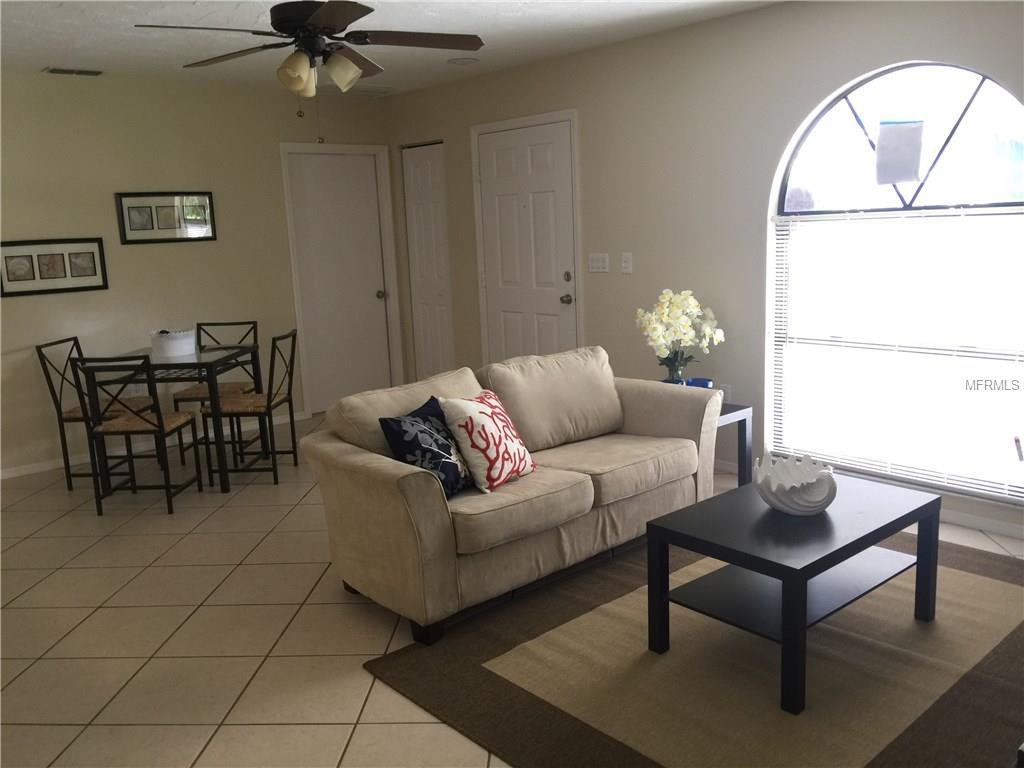 3730 75th Terrace E, Sarasota, FL 34243