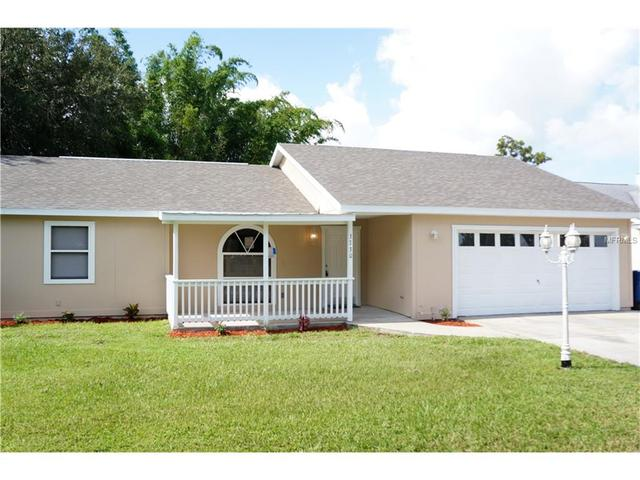 3730 75th Ter E, Sarasota, FL 34243