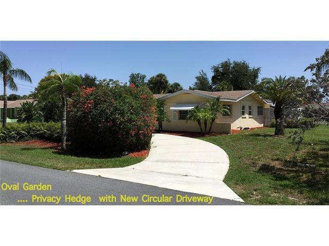 436 S Shore Dr, Osprey, FL 34229
