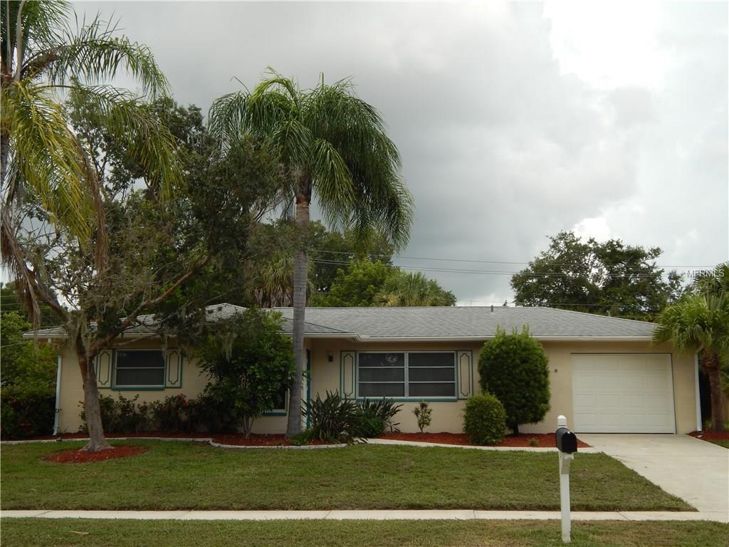 6607 Seagate Ave Sarasota, FL 34231