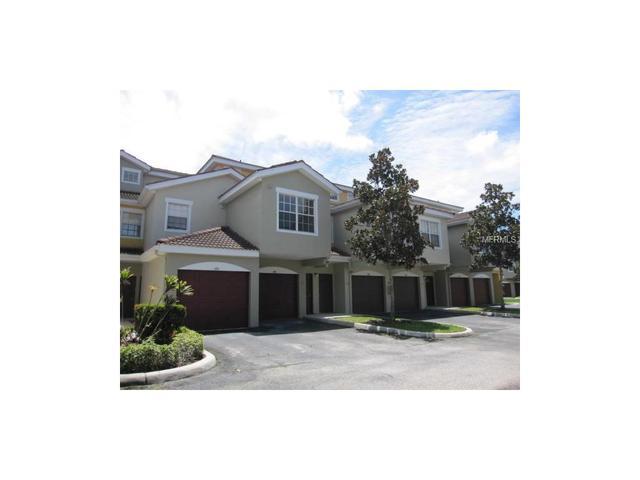 5682 Bentgrass Dr #12-208, Sarasota, FL 34235