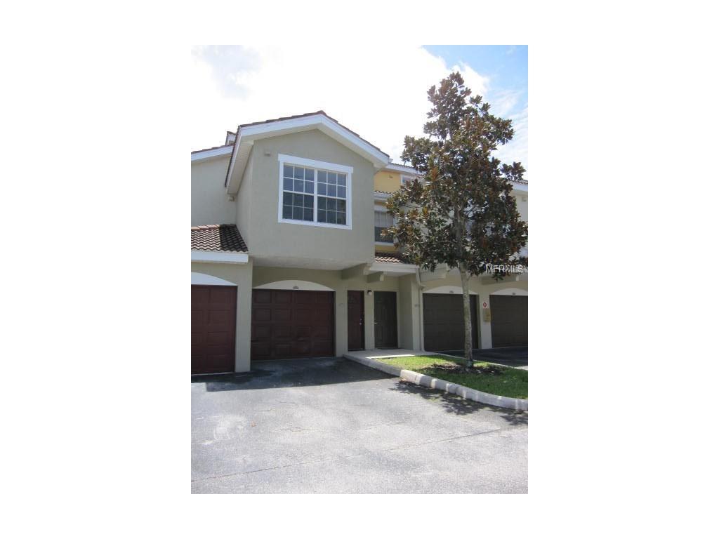 5682 Bentgrass Drive #12-208, Sarasota, FL 34235