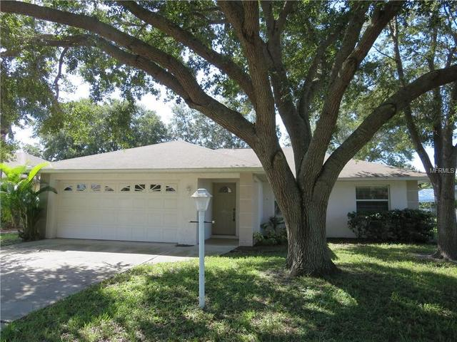 5838 Covington Way, Sarasota, FL 34232