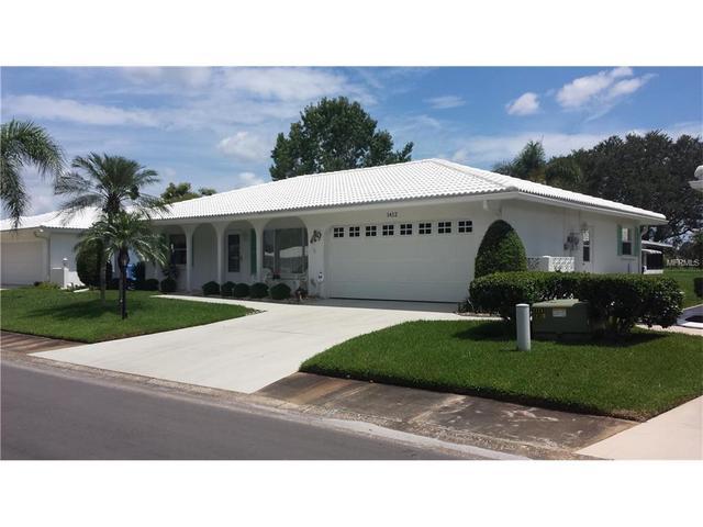 1412 Oakleaf Blvd, Bradenton, FL 34208