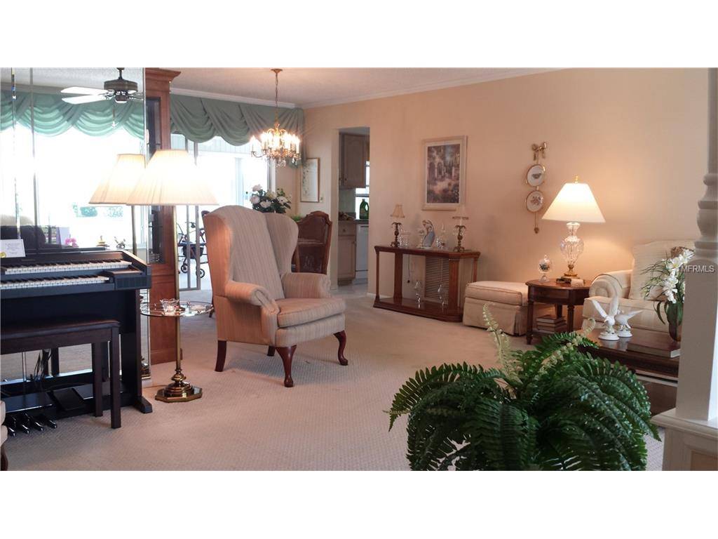 1412 Oakleaf Boulevard, Bradenton, FL 34208