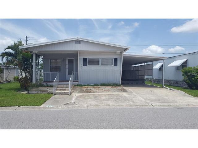 811 50th Ave W, Bradenton, FL 34207