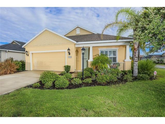 11849 Forest Park Cir, Bradenton, FL 34211