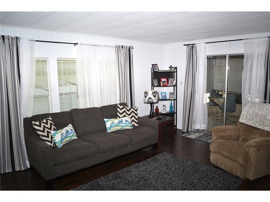 808 53rd Avenue E #247, Bradenton, FL 34203