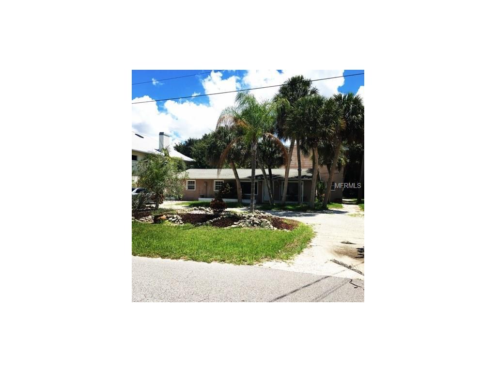 5315 Avenida Del Mare, Sarasota, FL 34242