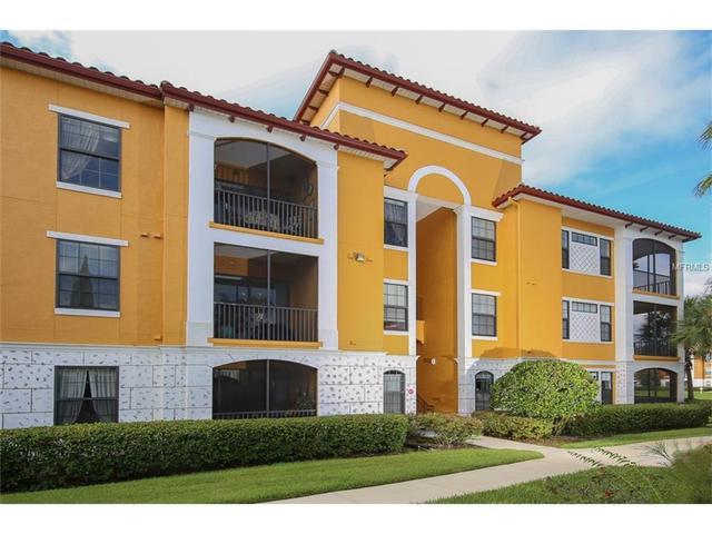 8397 38th Street Cir E #302, Sarasota, FL 34243