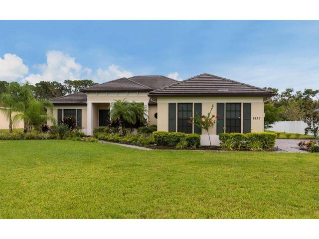 8133 Landmark Ln, Sarasota, FL 34241