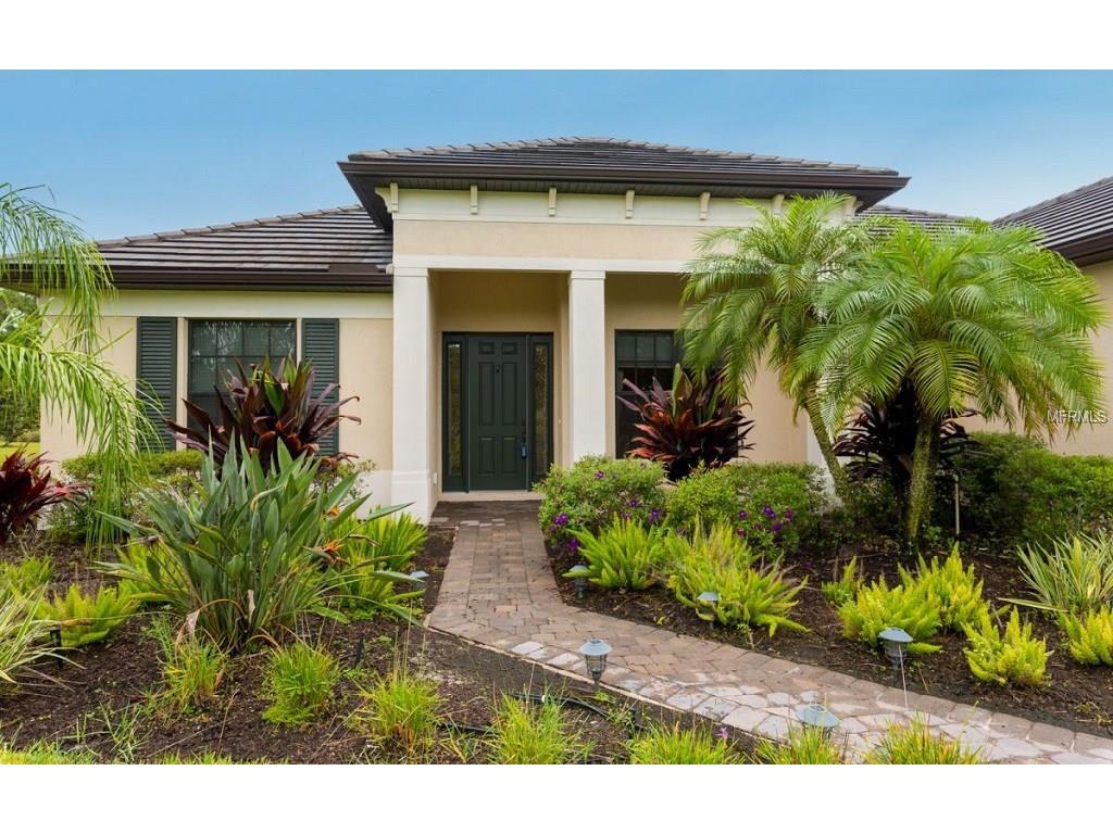 8133 Landmark Lane, Sarasota, FL 34241